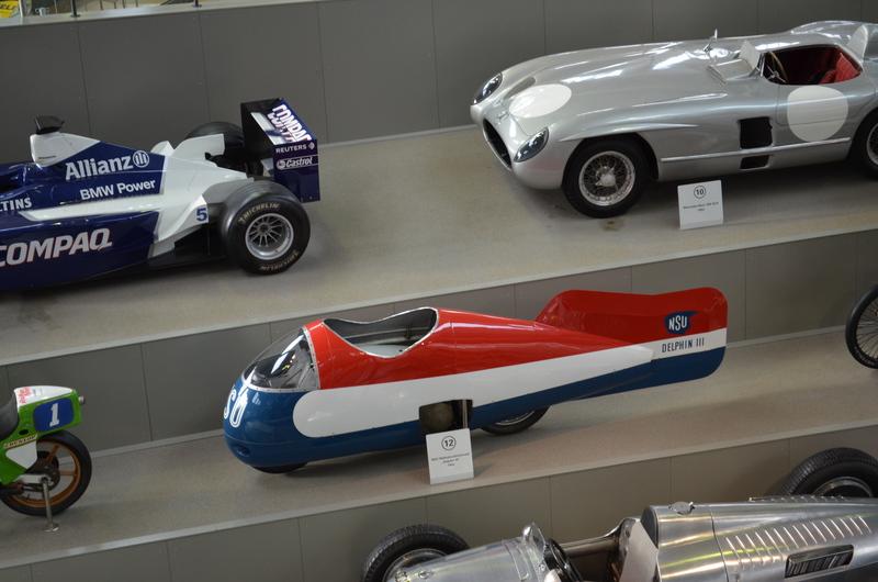 Ein Besuch im Deutschen Museum - Verkehrstechnik Dsc_0271v7bs9