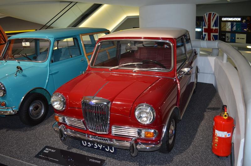 Ein Besuch im BMW-Museum Dsc_02721j1kqv