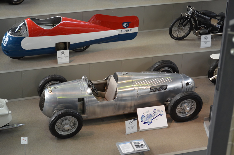 Ein Besuch im Deutschen Museum - Verkehrstechnik Dsc_0272aaba9