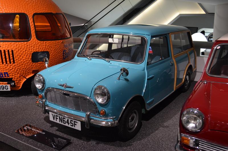 Ein Besuch im BMW-Museum Dsc_02731twjh4