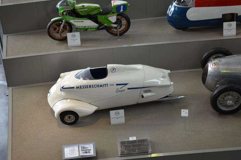 Ein Besuch im Deutschen Museum - Verkehrstechnik Dsc_0273yhlbu