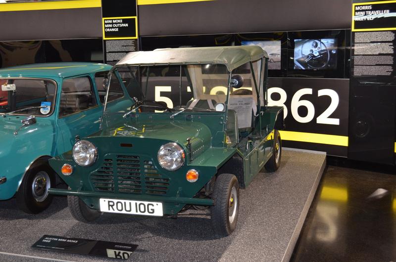 Ein Besuch im BMW-Museum Dsc_02751d5k32