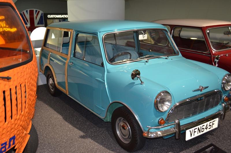 Ein Besuch im BMW-Museum Dsc_02761v5j2t