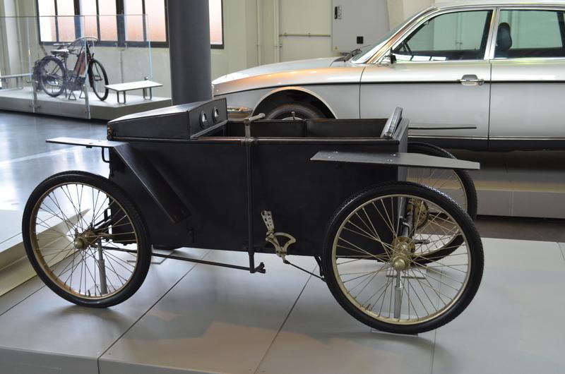 Ein Besuch im Deutschen Museum - Verkehrstechnik Dsc_0276o0boq