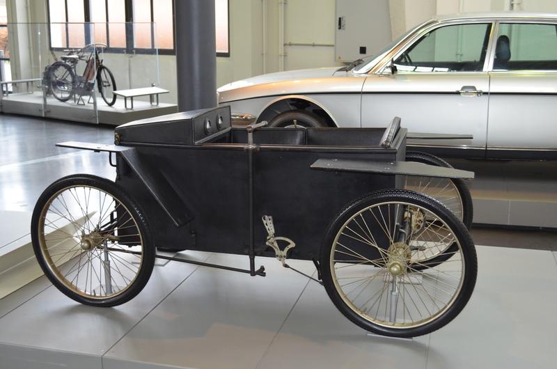 Ein Besuch im Deutschen Museum - Verkehrstechnik Dsc_0277ajz72