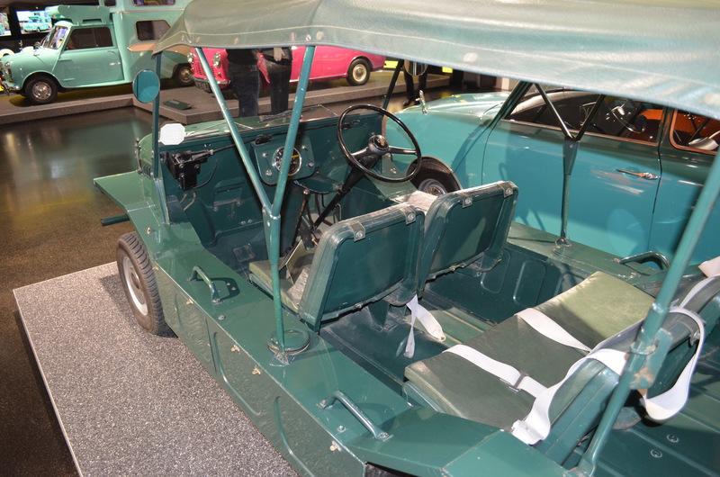 Ein Besuch im BMW-Museum Dsc_02781dljn1