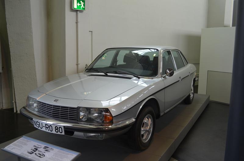 Ein Besuch im Deutschen Museum - Verkehrstechnik Dsc_02787ha5i