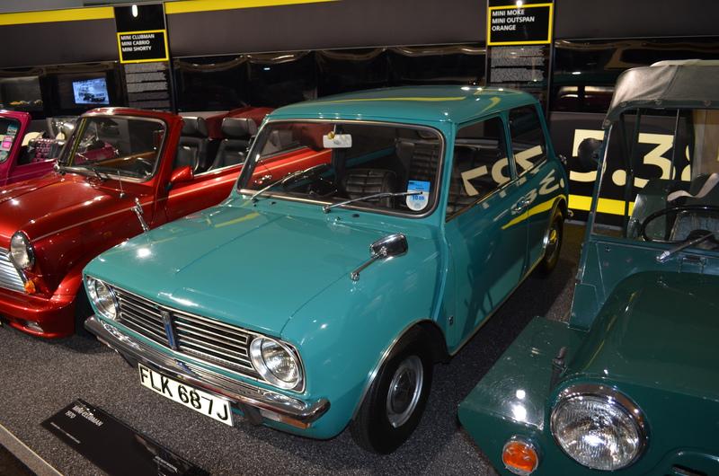 Ein Besuch im BMW-Museum Dsc_02791khkko