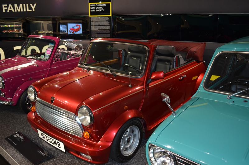 Ein Besuch im BMW-Museum Dsc_0280126ks5
