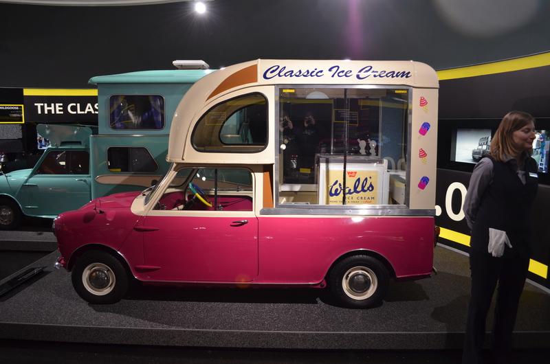 Ein Besuch im BMW-Museum Dsc_02821dokch