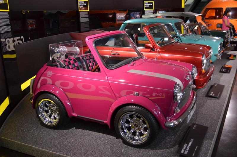 Ein Besuch im BMW-Museum Dsc_02831xck84