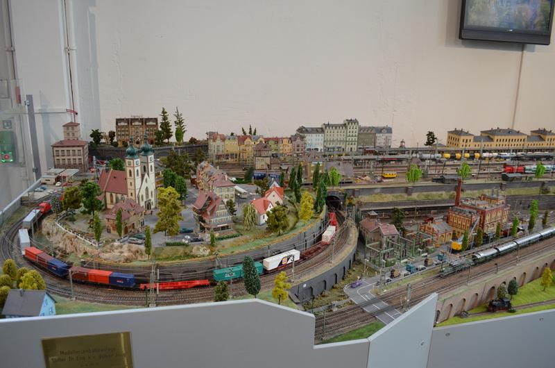 Ein Besuch im Deutschen Museum - Verkehrstechnik Dsc_0284ixyee