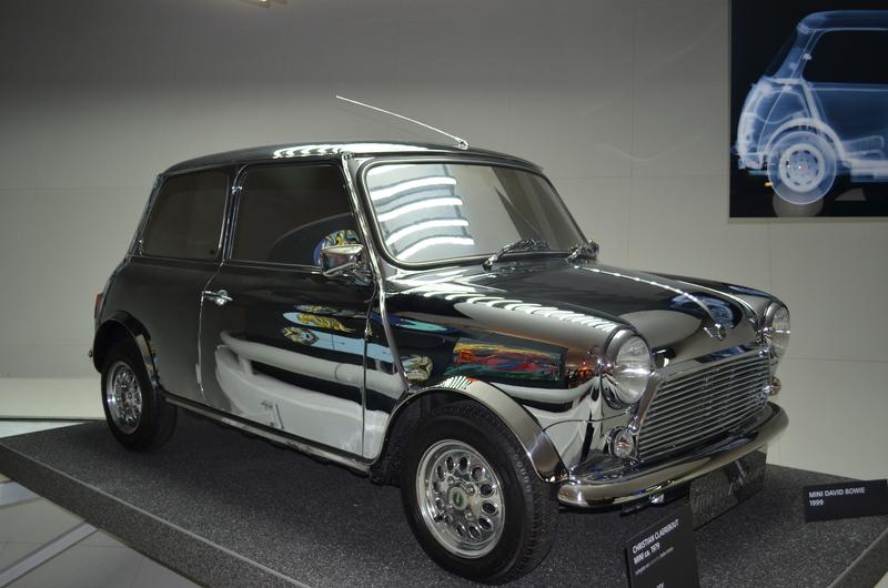 Ein Besuch im BMW-Museum Dsc_02851rij4s