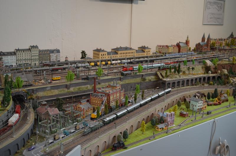 Ein Besuch im Deutschen Museum - Verkehrstechnik Dsc_0285k1bbt