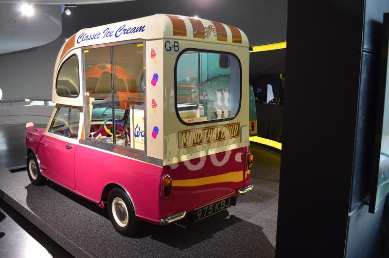 Ein Besuch im BMW-Museum Dsc_0287146klp