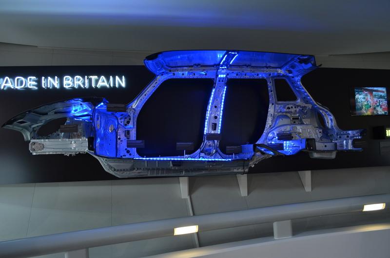 Ein Besuch im BMW-Museum Dsc_028815tkwc