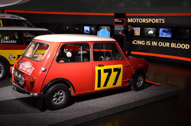Ein Besuch im BMW-Museum Dsc_02891takdc