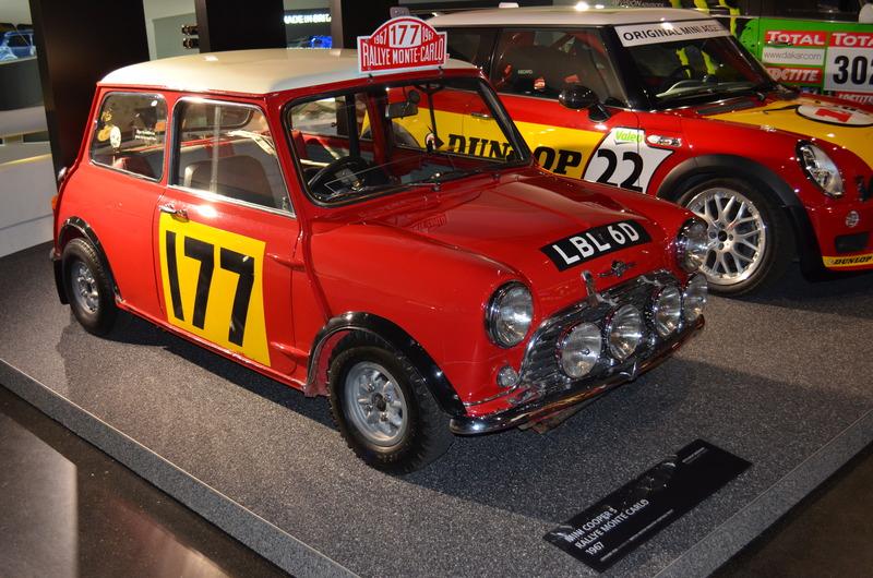 Ein Besuch im BMW-Museum Dsc_02901hbj19
