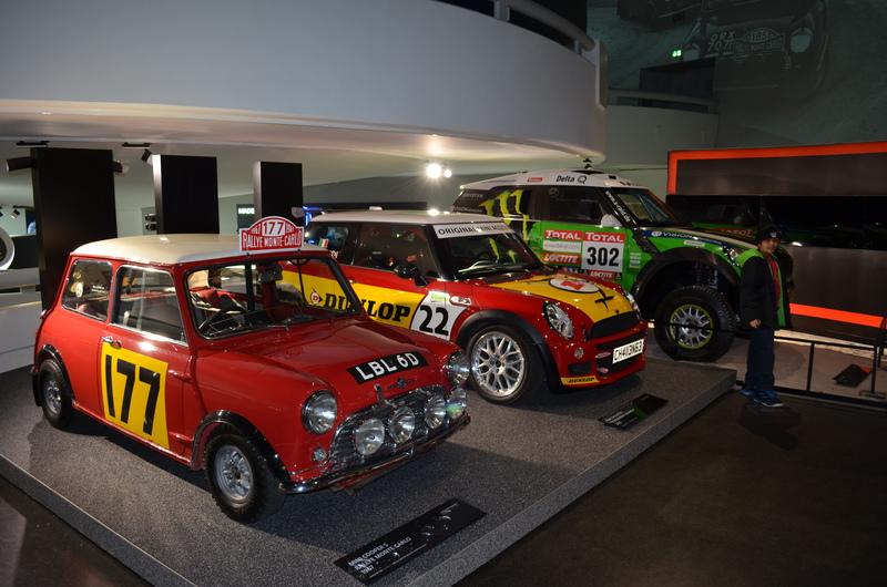 Ein Besuch im BMW-Museum Dsc_02911utk0g