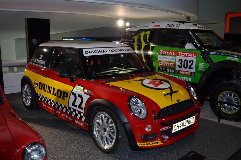 Ein Besuch im BMW-Museum Dsc_0292178jqv