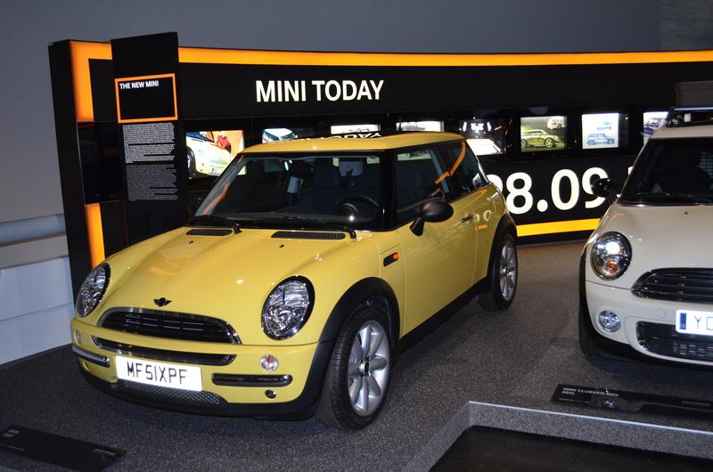 Ein Besuch im BMW-Museum Dsc_029519gktl