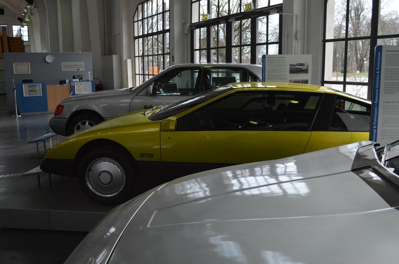 Ein Besuch im Deutschen Museum - Verkehrstechnik Dsc_02968kl50