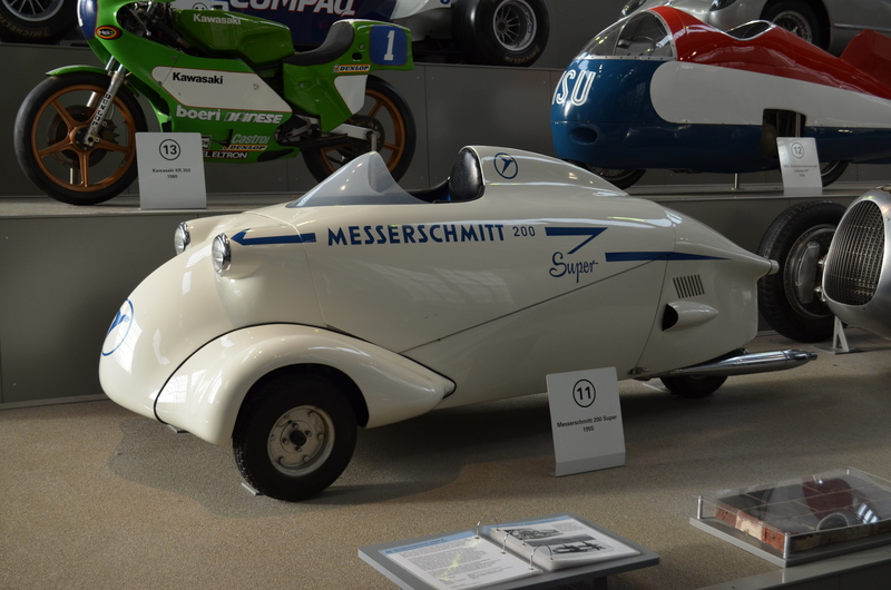 Ein Besuch im Deutschen Museum - Verkehrstechnik Dsc_0297c0ayl