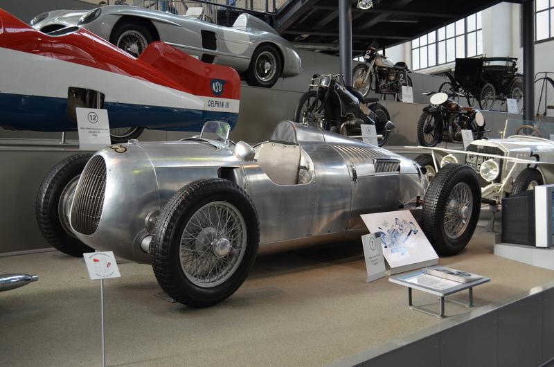 Ein Besuch im Deutschen Museum - Verkehrstechnik Dsc_0298nzynq