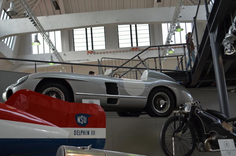 Ein Besuch im Deutschen Museum - Verkehrstechnik Dsc_0299qsze1
