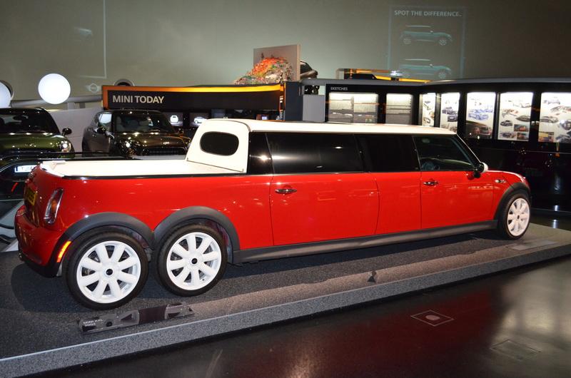 Ein Besuch im BMW-Museum Dsc_030015fki2