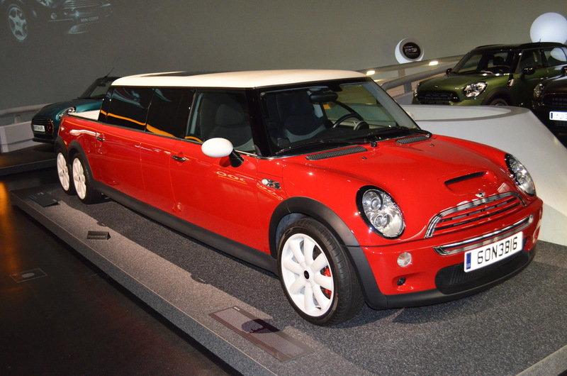 Ein Besuch im BMW-Museum Dsc_03011qsj3b