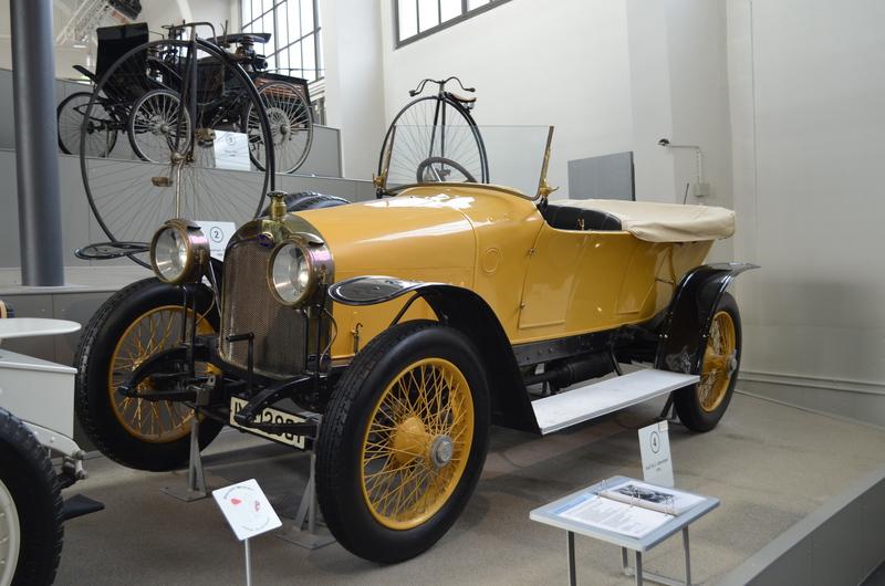 Ein Besuch im BMW-Museum Dsc_030240jt5