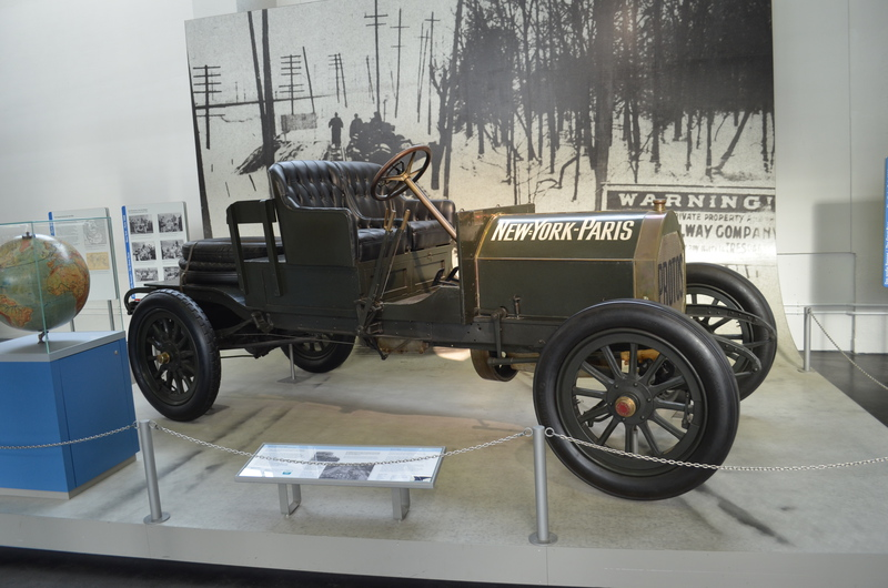 Ein Besuch im Deutschen Museum - Verkehrstechnik Dsc_0304ylb4b