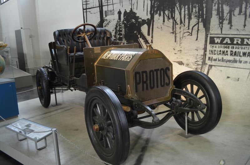 Ein Besuch im Deutschen Museum - Verkehrstechnik Dsc_0305a0lc1