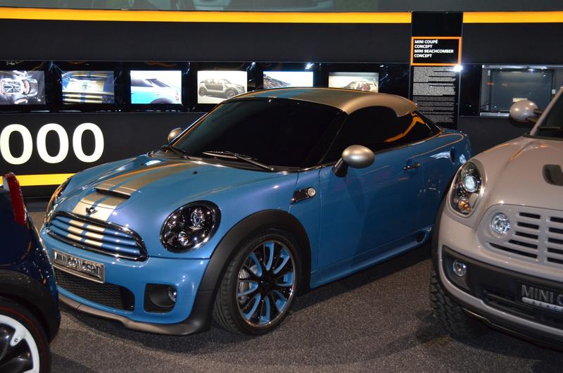 Ein Besuch im BMW-Museum Dsc_030613ik17