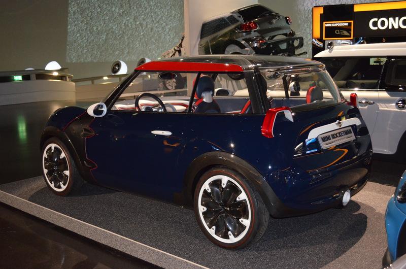 Ein Besuch im BMW-Museum Dsc_03071j6jue