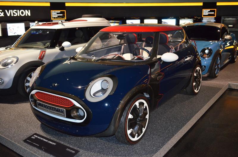 Ein Besuch im BMW-Museum Dsc_03081qkkod