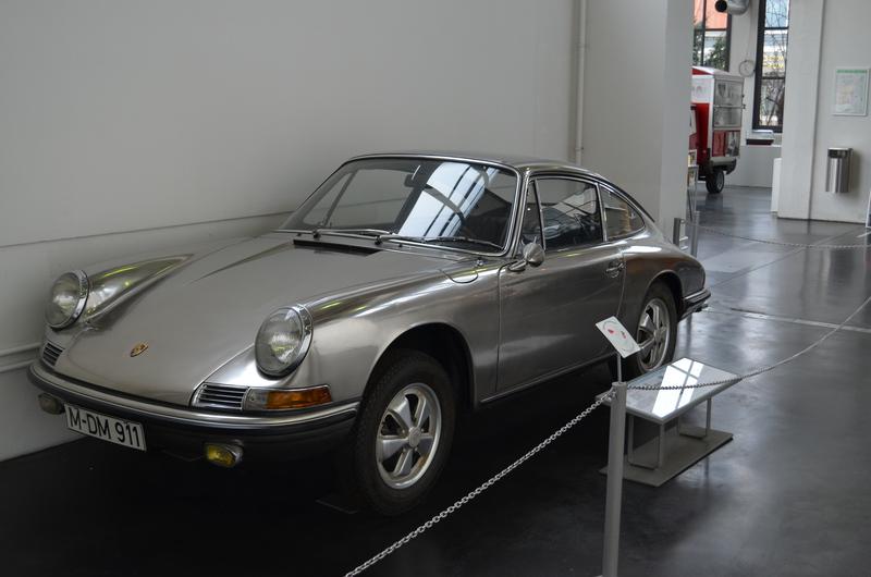 Ein Besuch im Deutschen Museum - Verkehrstechnik Dsc_0308aqa13