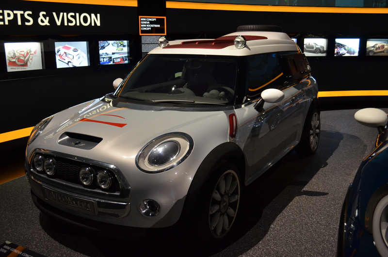 Ein Besuch im BMW-Museum Dsc_03091isjlc