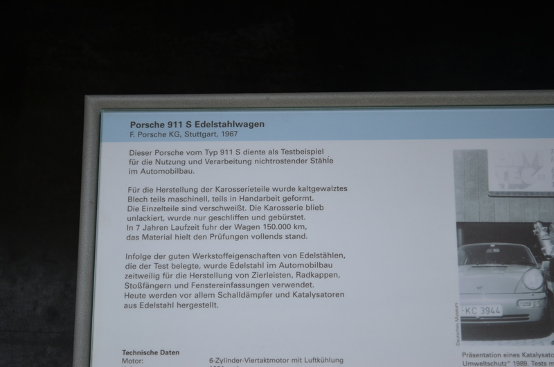 Ein Besuch im Deutschen Museum - Verkehrstechnik Dsc_0309ozbfj