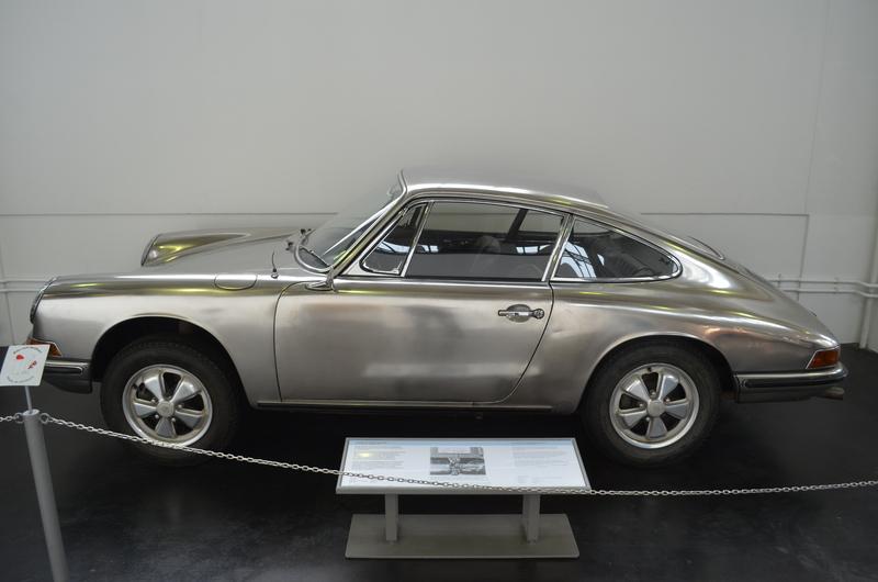 Ein Besuch im Deutschen Museum - Verkehrstechnik Dsc_0310fdlc7