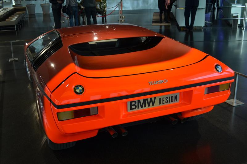Ein Besuch im BMW-Museum Dsc_03111j6jwt