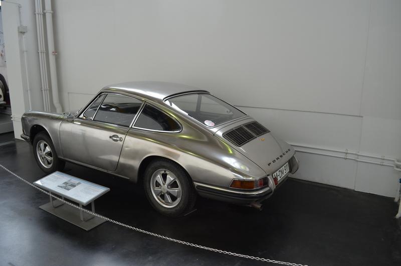 Ein Besuch im Deutschen Museum - Verkehrstechnik Dsc_0311gml0p