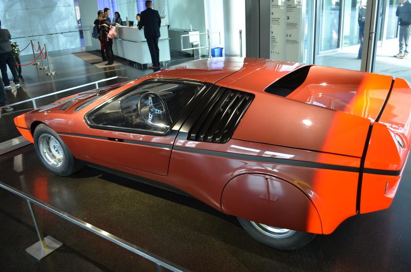 Ein Besuch im BMW-Museum Dsc_031215ejnx
