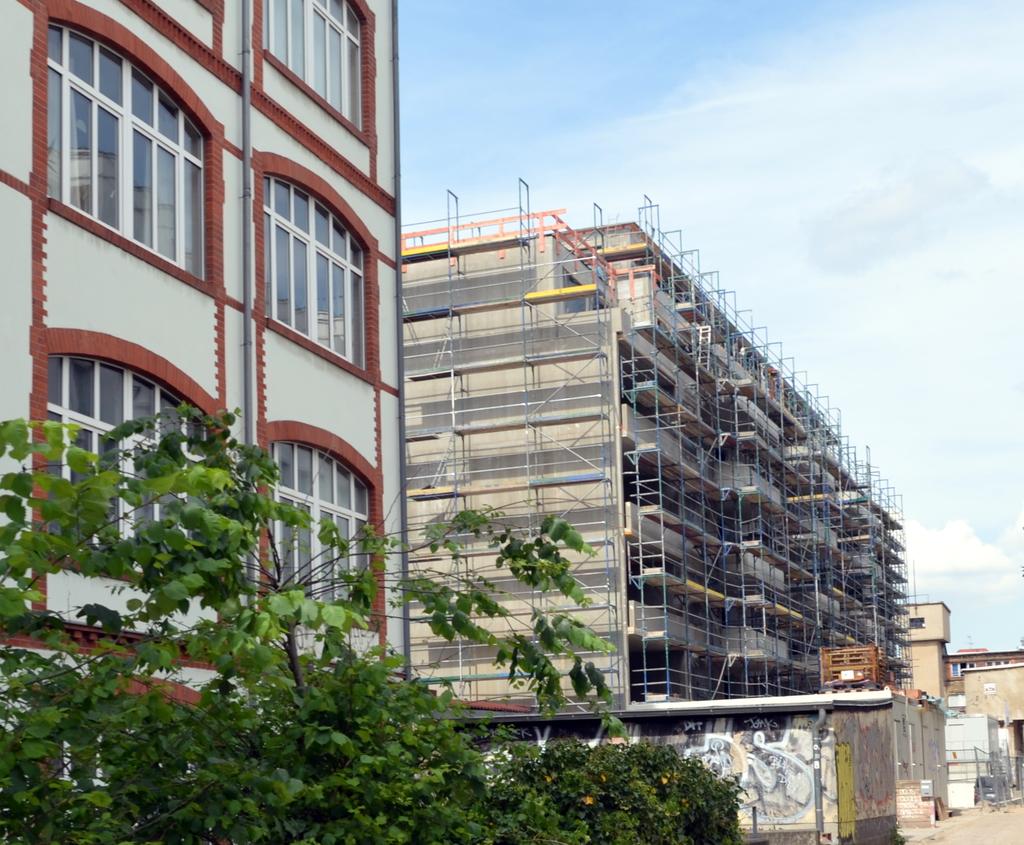 prenzlauer g rten englische stadtvillen in berlin seite 5 deutsches architektur forum. Black Bedroom Furniture Sets. Home Design Ideas