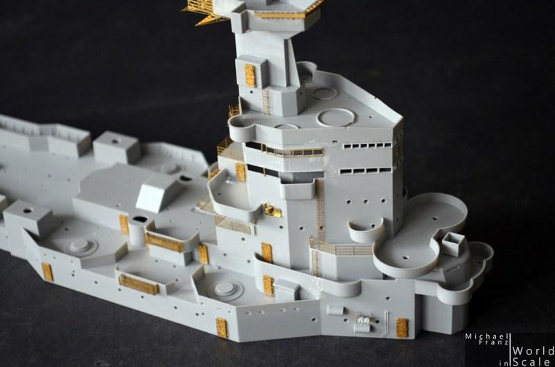 HMS NELSON - 1/200 by Trumpeter + MK.1 Design - Seite 2 Dsc_1285_1024x678zbu3l