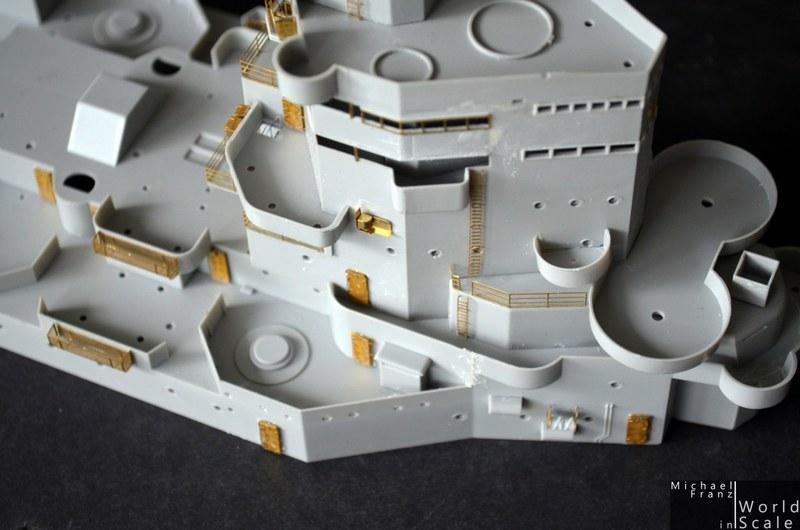 HMS NELSON - 1/200 by Trumpeter + MK.1 Design - Seite 2 Dsc_1289_1024x678iiuna
