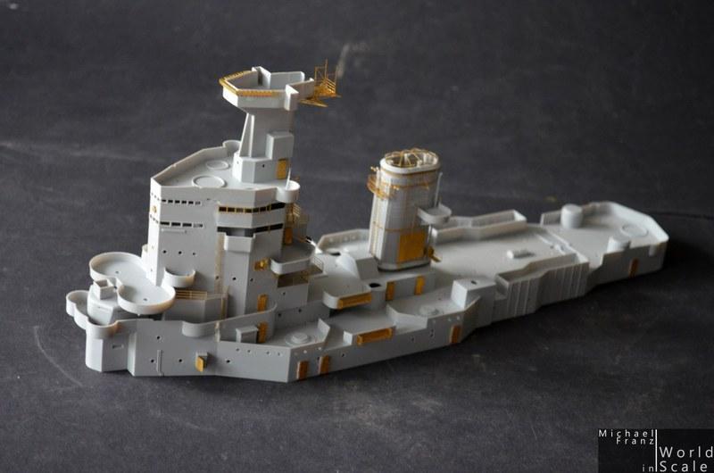 HMS NELSON - 1/200 by Trumpeter + MK.1 Design - Seite 2 Dsc_1292_1024x678reuej