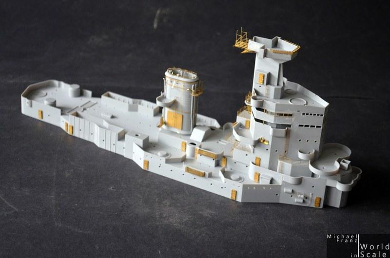 HMS NELSON - 1/200 by Trumpeter + MK.1 Design - Seite 2 Dsc_1293_1024x678m7u8h