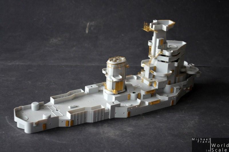 HMS NELSON - 1/200 by Trumpeter + MK.1 Design - Seite 2 Dsc_1294_1024x678v0uq0